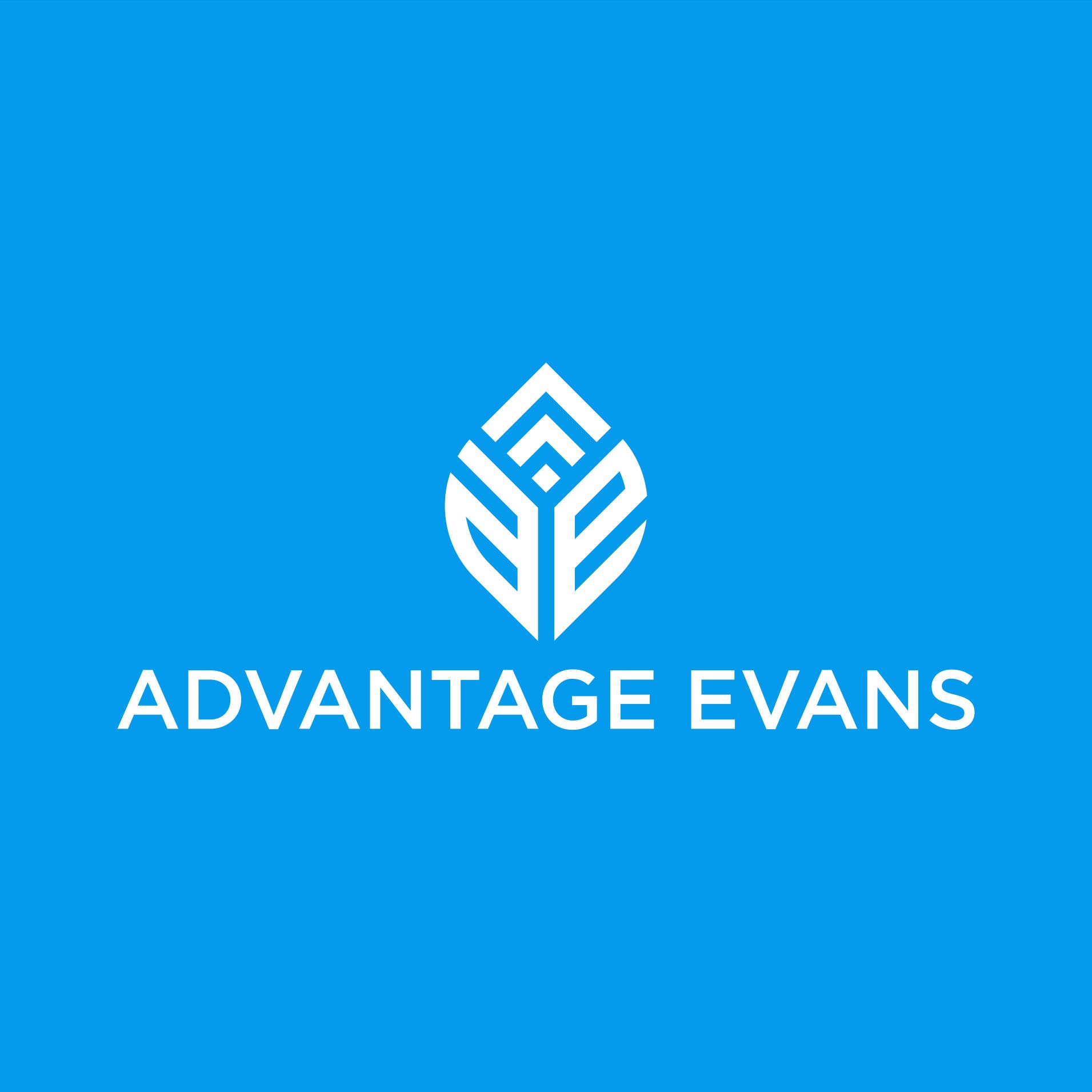 Advantage Evans Academy